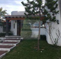 Foto de casa en venta en san miguelito, villas del mesón, querétaro, querétaro, 1566884 no 01
