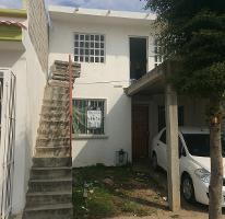 Foto de casa en venta en san mulege , las misiones, mazatlán, sinaloa, 4214432 No. 01