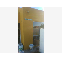 Foto de casa en venta en  116, chulavista, tlajomulco de zúñiga, jalisco, 2540631 No. 01