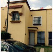 Foto de casa en venta en san nicolás, coto san tomás 1368, real del valle, tlajomulco de zúñiga, jalisco, 1762188 no 01