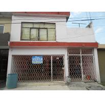 Foto de casa en venta en  , san nicolás de los garza centro, san nicolás de los garza, nuevo león, 1318163 No. 01