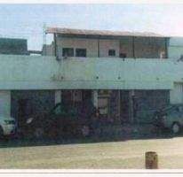 Foto de casa en venta en, san nicolás de los garza centro, san nicolás de los garza, nuevo león, 1700908 no 01