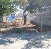 Foto de terreno habitacional en venta en, san nicolás de los garza centro, san nicolás de los garza, nuevo león, 1732996 no 01