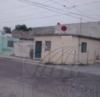 Propiedad similar 2034558 en San Nicolás de los Garza Centro.