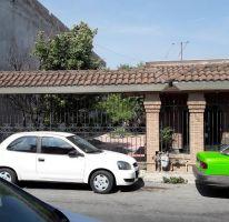 Foto de casa en venta en, san nicolás de los garza centro, san nicolás de los garza, nuevo león, 2076280 no 01