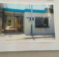 Foto de casa en venta en, san nicolás de los garza centro, san nicolás de los garza, nuevo león, 2167322 no 01