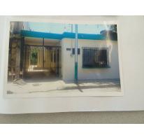 Foto de casa en venta en  , san nicolás de los garza centro, san nicolás de los garza, nuevo león, 2167322 No. 01