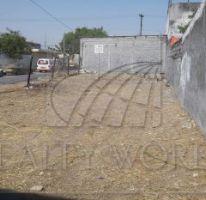 Foto de terreno habitacional en venta en, san nicolás de los garza centro, san nicolás de los garza, nuevo león, 2234692 no 01