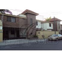 Propiedad similar 2258127 en San Nicolás de los Garza Centro.