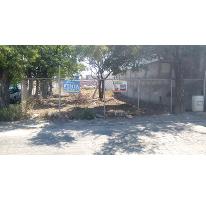 Foto de terreno habitacional en venta en  , san nicolás de los garza centro, san nicolás de los garza, nuevo león, 2333343 No. 01