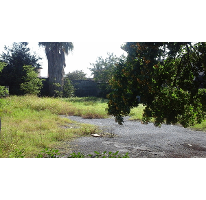 Foto de terreno habitacional en venta en, san nicolás de los garza centro, san nicolás de los garza, nuevo león, 2392440 no 01