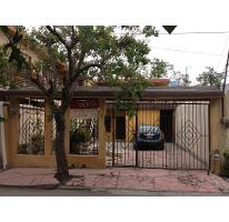 Propiedad similar 2602176 en San Nicolás de los Garza Centro.