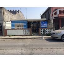 Propiedad similar 2639235 en San Nicolás de los Garza Centro.