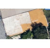 Foto de nave industrial en venta en  , san nicolás de los garza centro, san nicolás de los garza, nuevo león, 2732215 No. 01