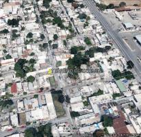 Propiedad similar 2842050 en San Nicolás de los Garza Centro.