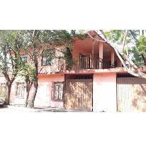 Foto de casa en venta en  , san nicolás de los garza centro, san nicolás de los garza, nuevo león, 2971391 No. 01