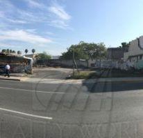 Propiedad similar 3991549 en San Nicolás de los Garza Centro.