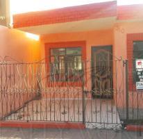 Propiedad similar 4256824 en San Nicolás de los Garza Centro.