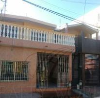 Propiedad similar 4485896 en San Nicolás de los Garza Centro.