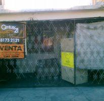 Foto de terreno habitacional en venta en, san nicolás de los garza centro, san nicolás de los garza, nuevo león, 948625 no 01