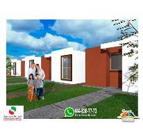 Foto de casa en venta en san nicolás de los jassos 248, ciudad satélite, san luis potosí, san luis potosí, 2751542 No. 01