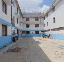 Foto de edificio en venta en, san nicolás, león, guanajuato, 1857040 no 01