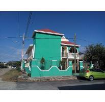 Foto de casa en venta en  , san nicolás, mérida, yucatán, 2747662 No. 01