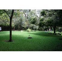 Foto de terreno habitacional en venta en  , san nicolás, san cristóbal de las casas, chiapas, 1561447 No. 01