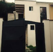 Foto de casa en venta en, san nicolás, san cristóbal de las casas, chiapas, 2020861 no 01