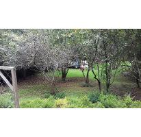 Foto de terreno habitacional en venta en  , san nicolás, san cristóbal de las casas, chiapas, 2531905 No. 01