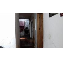 Foto de casa en venta en  , san nicolás, san cristóbal de las casas, chiapas, 2575573 No. 01