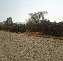 Foto de terreno habitacional en venta en, san nicolás tecomatlan, ajacuba, hidalgo, 1859360 no 01