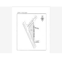 Foto de terreno habitacional en venta en  , san nicolás tetitzintla, tehuacán, puebla, 2703376 No. 01