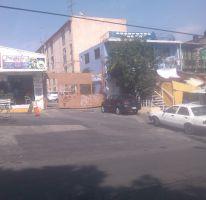 Foto de departamento en venta en, san nicolás tolentino, iztapalapa, df, 1619048 no 01