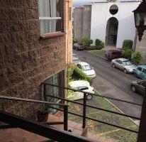 Foto de departamento en venta en, san nicolás tolentino, iztapalapa, df, 2004638 no 01