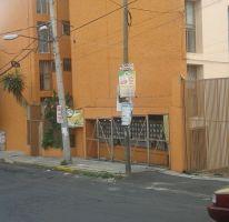 Foto de departamento en venta en, san nicolás tolentino, iztapalapa, df, 2392326 no 01