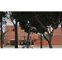 Foto de departamento en venta en  , san nicolás tolentino, iztapalapa, distrito federal, 1263187 No. 01