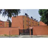 Foto de departamento en venta en  , san nicolás tolentino, iztapalapa, distrito federal, 1263299 No. 01