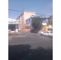 Foto de departamento en venta en  , san nicolás tolentino, iztapalapa, distrito federal, 1619048 No. 01