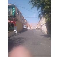 Foto de departamento en venta en  , san nicolás tolentino, iztapalapa, distrito federal, 1790072 No. 01