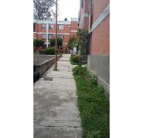 Foto de departamento en venta en  , san nicolás tolentino, iztapalapa, distrito federal, 2133409 No. 01