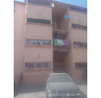 Foto de departamento en venta en  , san nicolás tolentino, iztapalapa, distrito federal, 2278348 No. 01