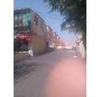 Foto de departamento en venta en  , san nicolás tolentino, iztapalapa, distrito federal, 2323304 No. 01