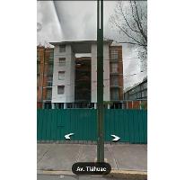 Foto de departamento en venta en  , san nicolás tolentino, iztapalapa, distrito federal, 2439303 No. 01