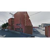 Foto de departamento en venta en  , san nicolás tolentino, iztapalapa, distrito federal, 2586720 No. 01