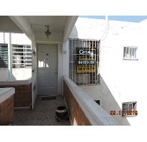 Foto de departamento en venta en  , san nicolás tolentino, iztapalapa, distrito federal, 2628800 No. 01