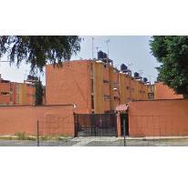 Foto de departamento en venta en  , san nicolás tolentino, iztapalapa, distrito federal, 2746246 No. 01
