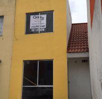 Foto de casa en venta en san nicolas tolentino mz casa 4018 na, ex rancho san dimas, san antonio la isla, estado de méxico, 1774507 no 01