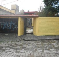 Foto de casa en venta en, san nicolás totolapan, la magdalena contreras, df, 1731762 no 01