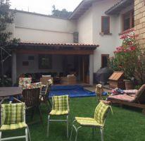 Foto de casa en condominio en venta en, san nicolás totolapan, la magdalena contreras, df, 2024473 no 01